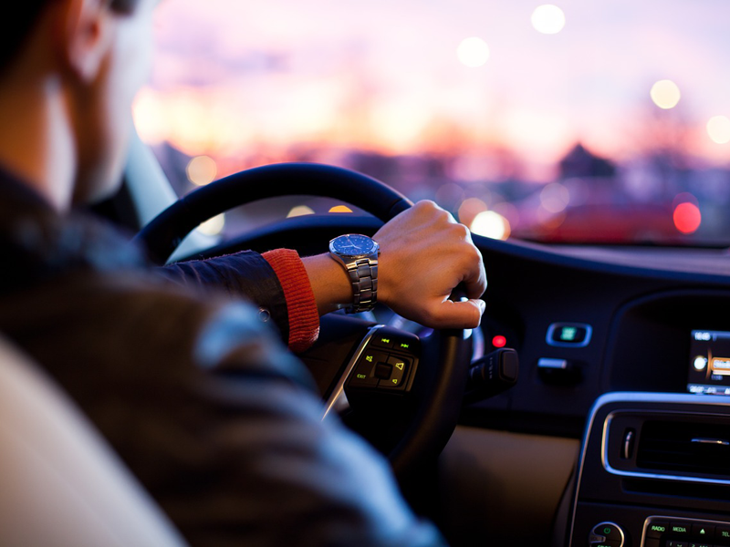 Exactly What Are Some Defensive Driving Tips You Could Be Practicing? - Ace Auto Glass Window